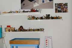 SANDPLAY ROOM 3