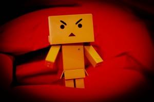 Angry-Danbo