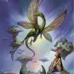 normal_c2a9boris_vallejo_dragons_birth_c2a9