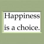 happiness-3
