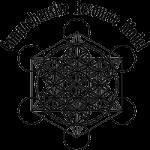 CRM-logo-250