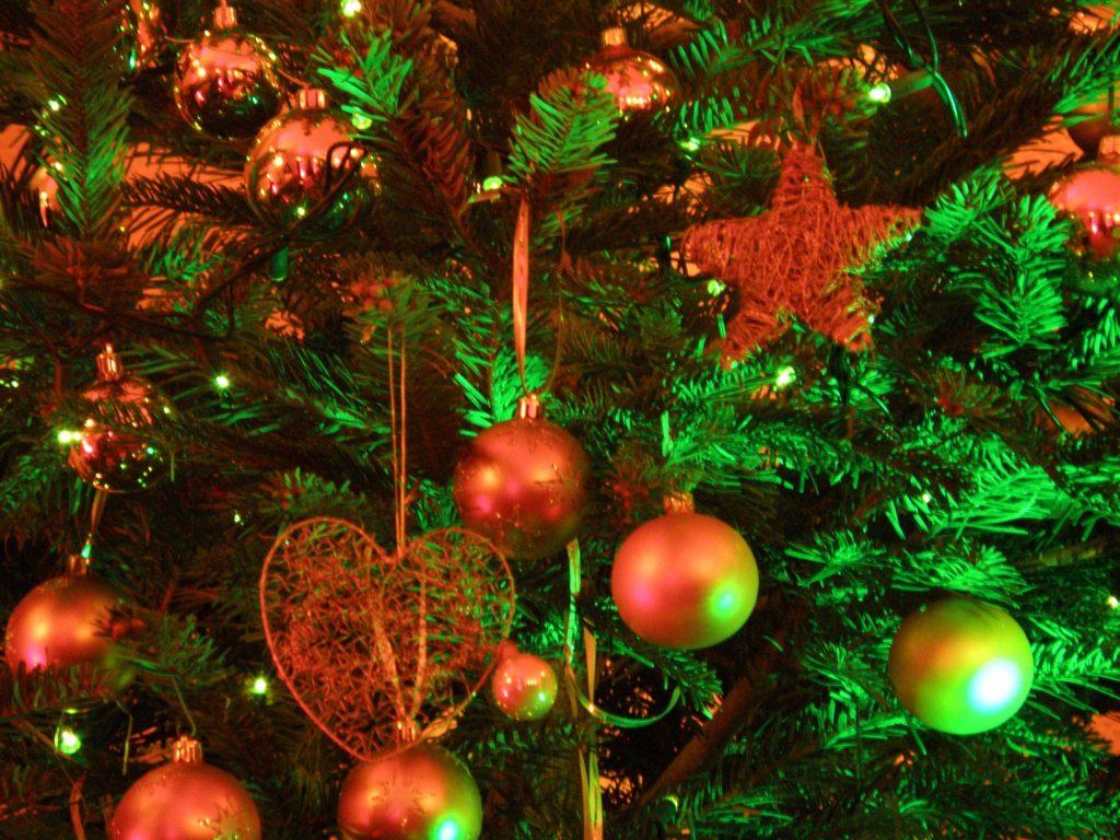 christmas_tree_2008